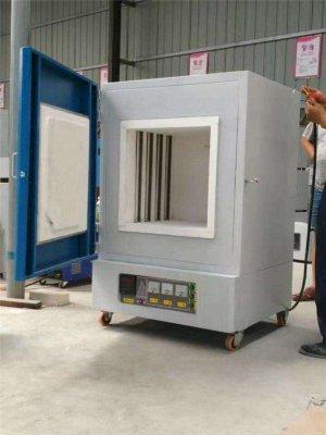 分析xiang式炉应用领域